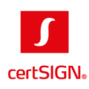 certSIGN Paperless