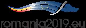 Presedintia Romaniei la Consiliul Uniunii Europene