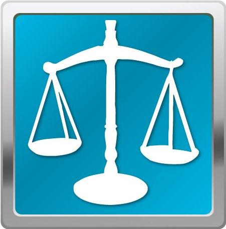 Specializari juridice