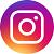 Instagram JURIDICE.ro