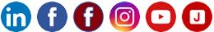 Social Media Juridice