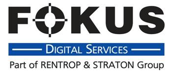 Fokus Digital Services