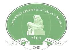 Universitatea Alecu Russo