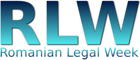 ROMANIAN LEGAL WEEK