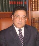 Gheorghe Florea