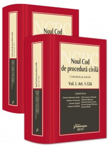 NCPC - 2 volume