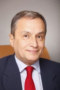 Vasile Iuga2