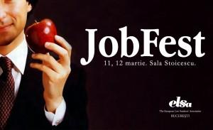 poza jobfest