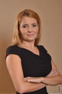 StefaniaMaciuceanu