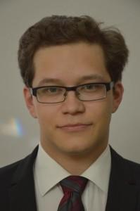 Dan-Alexandru NEGRU