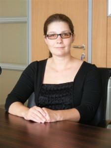 Monica Andrei