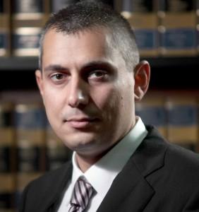 Viorel Dinu, Partner Musat & Asociatii