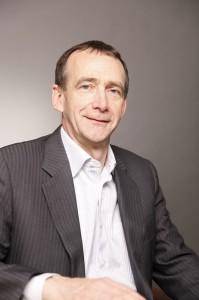 John Webster 1