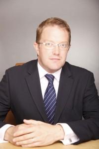Paul Facer