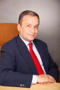 Vasile Iuga_resized
