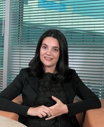 Adina Chilim-Dumitriu