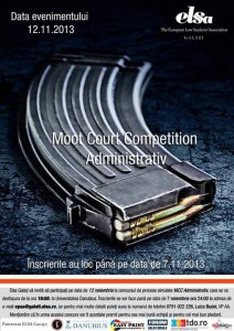 MCC Admistrativ