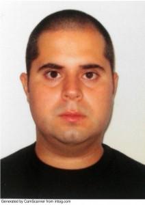 Cristian ANDRONACHE