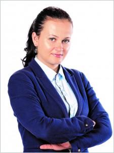 Mihaela Zanaplau