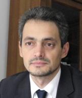 Radu Catană