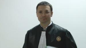 judecatorul-care-condamnat-abandonul-scolar_10240576