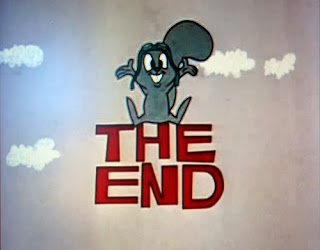 the-end[1]
