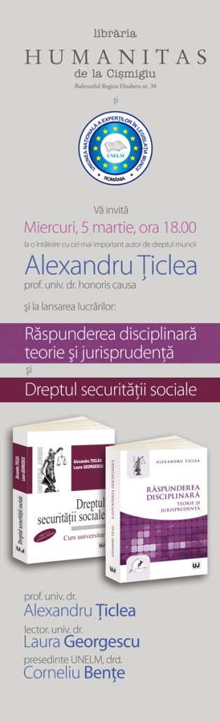 Afis-Ticlea