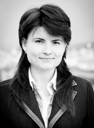 Delia Ropan