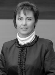 Eva Forika