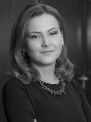 Ioana Grigoriu