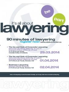 lawyering2014