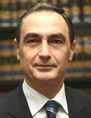 Gheorghe-Buta-b