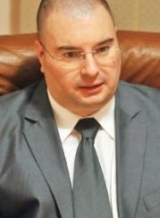 Petrut-Ciobanu-d