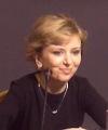 Roxana-Stanciu