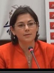 Sonia-Florea-b