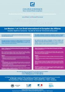 Afis master francez-page-001