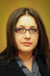 Cristina Ana_Tuca Zbarcea & Asociatii