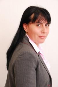 Monica Biota
