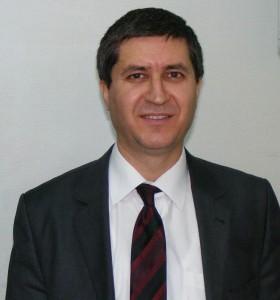 Robert  Ancuceanu