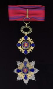 ordinul-national-steaua-romaniei-in-grad-de-mare-ofiter-pt-civili1-180x300[1]