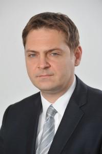 Adrian Rus - Partener&Lider PreturideTransfer_EY Romania