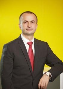 Bogdan Ion_Country Managing Partner_EY Romania