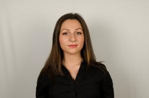 Andreea Brebu
