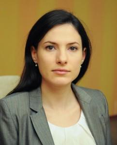 Oana Mina