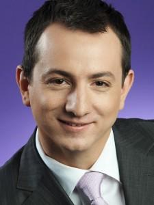 Ciprian Glodeanu