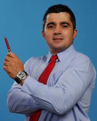 Petru Mustateanu
