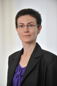 Ioana Sârbu