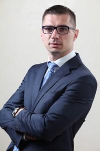 Valentin Moroeanu