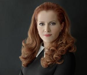 Ana-Maria Miron