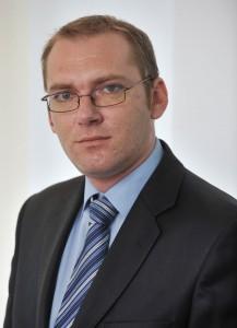 Marius Dumitru